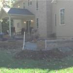 2012-10-09_12-17-15_556