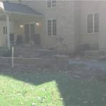 2012-10-09_12-17-26_742