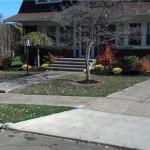 2012-10-25_11-51-06_329