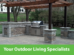 your-outdoor-living-specialists
